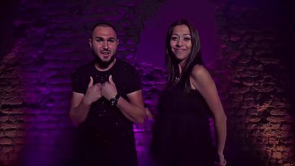 Djodji Band - Ne Disham Bez Teb (hits 2019 – New Music)