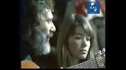 Georges Moustaki - Le Meteque - 1969