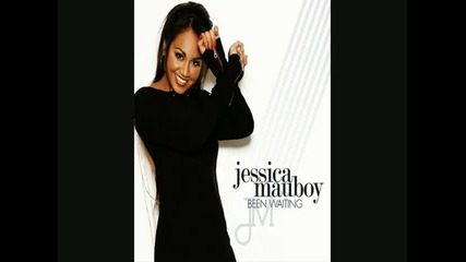 Jessica Mauboy - Up & Down - High Quality
