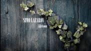 Simo Lazarov - Pastoral