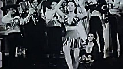 Sombrerita Mia & Russian Revels ( 1946 )