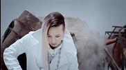 Превод • Н О В О корейско [ M V ] Bigbang - Fantastic Baby