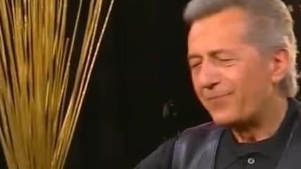 Miroslav Ilic - Tamo je zavicaj