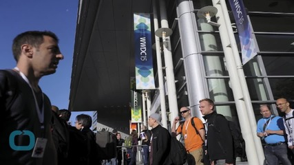 What Were The Key Insights Out Of WWDC 2015?
