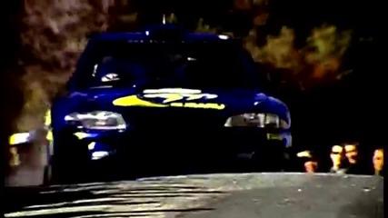 Моторните спортове - Живот на висока предавка!