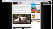 Фотошоп предстоящите уроци / Photoshop tutorials preview