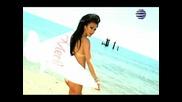 Мария - Дай Жега ( Official Music Video Hq ) + Линк за теглене