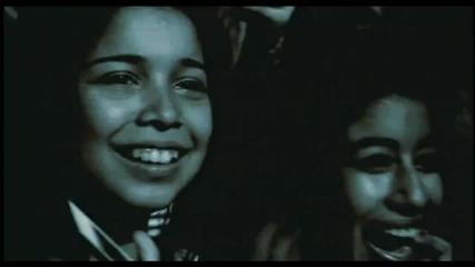 • Превод • Enrique Iglesias & Wisin Yandel - Gracias A Ti (remix) H Q