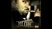 Ice Cube Ft. The Game - We Get Used To It (westcoast Banger)