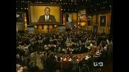 Al Pacino - Afi Award 3