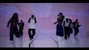 Cherish Feat. Yung Joc - Killa (високо Качество)