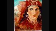 Иранци пеят български фолклор