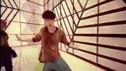[бг.превод] Exo K - Overdose Exo Ver. 150414