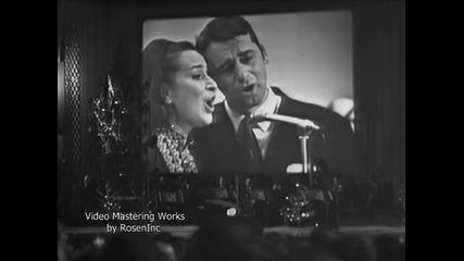 Very H Q: Маргрет Николова и Георги Кордов - Альоша ( Алёша - Песня года 1971 )