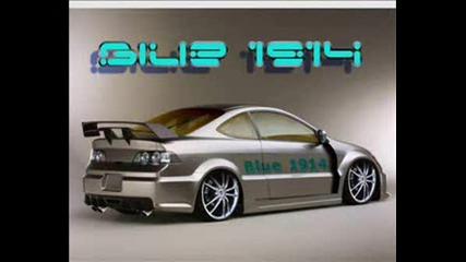 Blue1914bests Серия:1