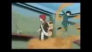 Naruto - My Last Resort.avi