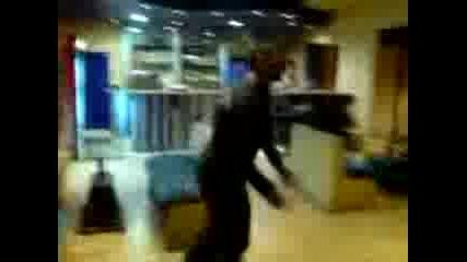 Viko Tanciora 5