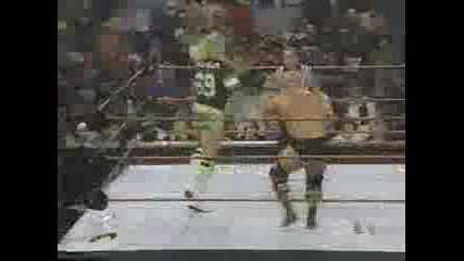 Stone Cold Steve Austin Vs Mr. Ass