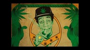 *2015* Wiz Khalifa & Currensy ft. Sayitaintone - Weed Nap
