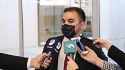 Argentina: Lawyer talks 'Catman's' mental state after his ejection from the court for meowing