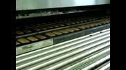 Прогнозират плавен ръст в цената на хляба до реколта