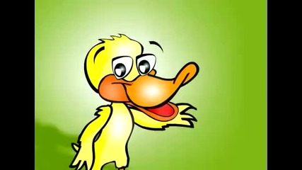 The Duck Song (song drops)