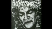 Agathocles - No Gain Just Pain