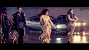Cheryl - Call My Name - Official Music Video - Премиера - H D