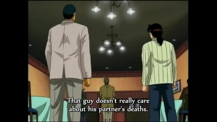 Kindaichi Shounen no Jikenbo (1997) - 071 [ensubs]