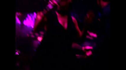 Mariq v Sin City live - nai dobriq