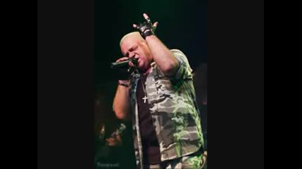 U.d.o. - Cry Soldier Cry