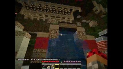 Minecraft-firesoulgaming Help
