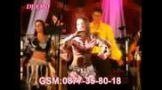 02.k 2 - (Кристали) - Стара Загора Концерт 2005