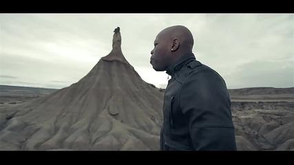 Despo Rutti - Apocalypto (clip Officiel)