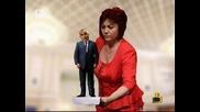 Какво може да ядоса Бойко Борисов? - смях