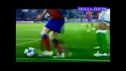 Skills - Show [volume] 7