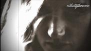 Страхотно гръцко 2015 Къде е сърцето - Йоргос Цаликис (превод)