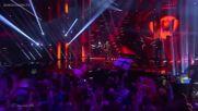 12.05.2016 Евровизия втори полуфинал - Ирландия