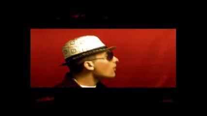 Vankabeats Feat.big6a - I Like(vbox).wmv