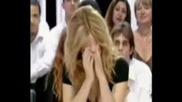 Lara Fabian - Tango ( Превод)