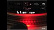 Robert Clivilles - Work That Body feat. C&C Music Factory (Starkillers & Austin Leeds Mix)
