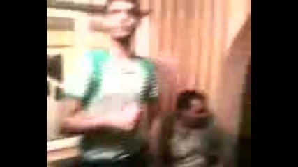 Видео - 0001