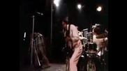 The Who - Young Man Blues - 1970