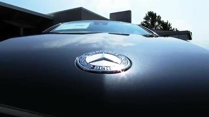 2013 Mercedes-benz Sl63 Amg V8 Biturbo