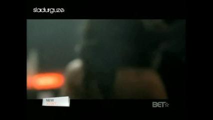 NEW! Plies Feat. Jamie Foxx & The-Dream - Please Excuse My Hands (ВИСОКО КАЧЕСТВО)