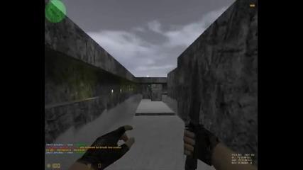 Cs Deathrun Pro :d