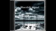 Blueshift Signal Seven - Natural Scenes