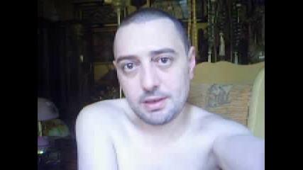 Иво Генев