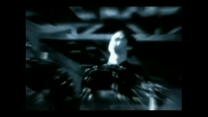 Avenged Sevenfold - Unholy Confessions ( Unreleased Music Video ) Hq *превод*