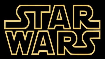 Dubstep - че на Star Wars - Слушаите го !